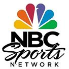 NBC Sports Network Logo