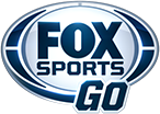 Fox Sports GO Logo